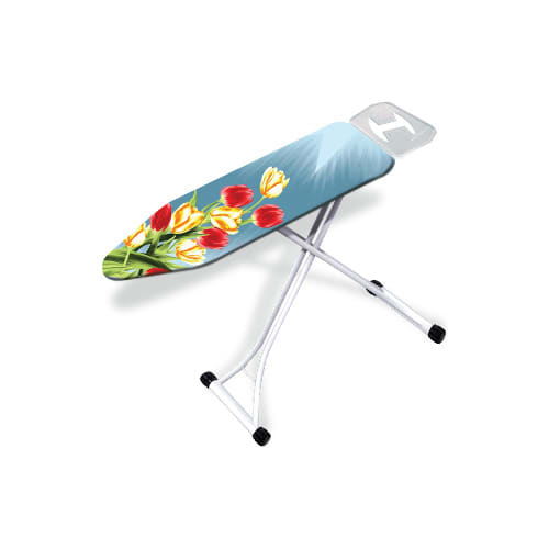 /C/a/Carolina-Elix-Ironing-Board-table-6894107_2.jpg