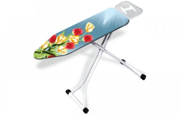 /C/a/Carolina-Ironing-Board-6903588_1.jpg