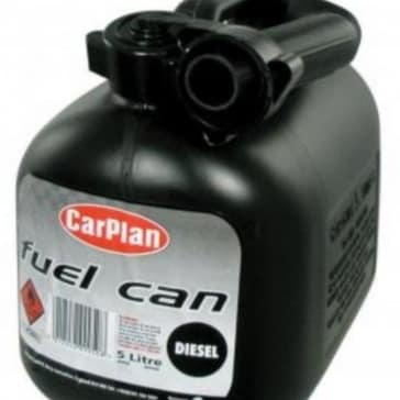/C/a/Carplan-Fuel-Can-5536129_1.jpg