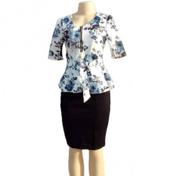 /C/a/Carrie-Floral-Peplum-Midi-Dress-in-Black-and-White-8065285.jpg