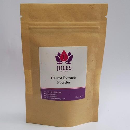 /C/a/Carrot-Extract-Powder---25g-7701615_3.jpg