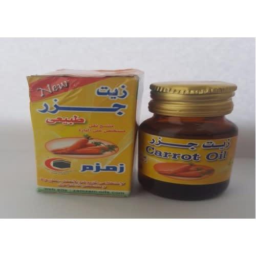 /C/a/Carrot-Oil---30ml-7969028.jpg