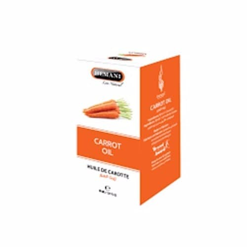 /C/a/Carrot-Oil---30ml-8055713.jpg