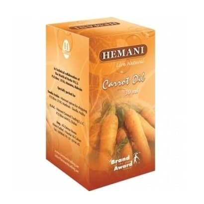/C/a/Carrot-Oil-1-01-FL-OZ---30-ML-5886293_3.jpg