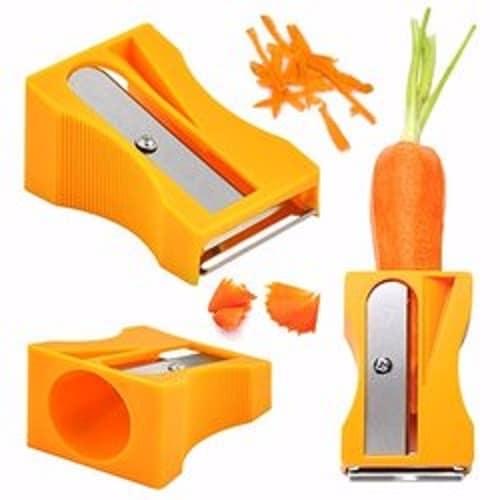 /C/a/Carrot-Sharpener-Fruit-Peeler-6058222.jpg