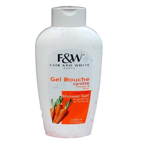 /C/a/Carrot-Shower-Gel-6191358_6.jpg