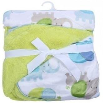/C/a/Carter-s-Baby-Fleece-Blanket--Unisex-3913415_4.jpg