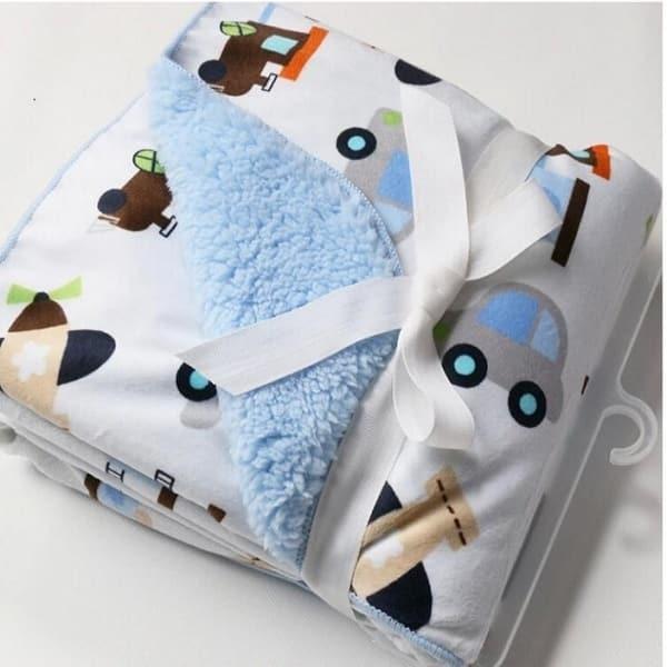 /C/a/Carter-s-Baby-Fleece-Blanket-8038481_1.jpg