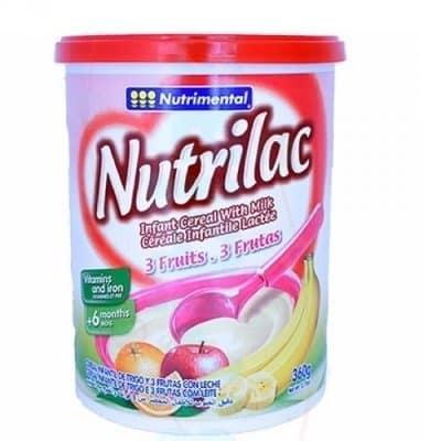 /C/a/Carton-Of-Nutrilac---3-Fruits---12-Units-Carton-6312403.jpg