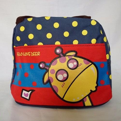 /C/a/Cartoon-Character-Lunch-bag-7524657_1.jpg