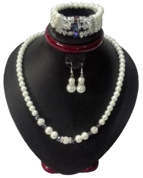 /C/a/Cascade-3-Piece-Pearl-Jewelry-Set---Multicolour-7610168_1.jpg