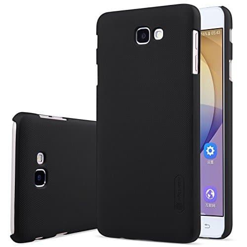/C/a/Case-Back-Cover-for-Samsung-Galaxy-J7-2016---Black-7505149_1.jpg