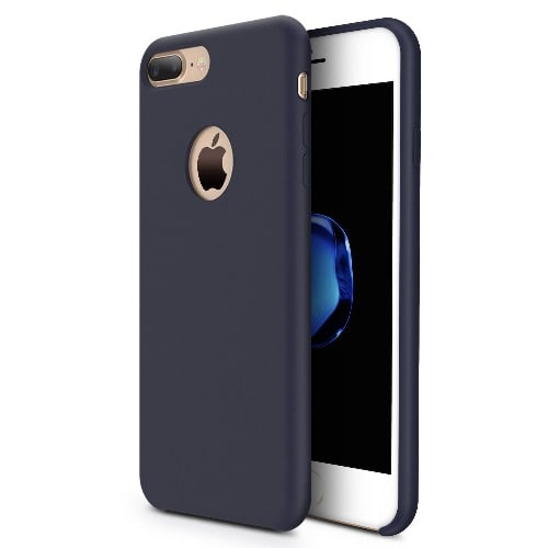 /C/a/Case-Compatible-with-Apple-iPhone-7-Quality-Silicone-Case-6832510_1.jpg