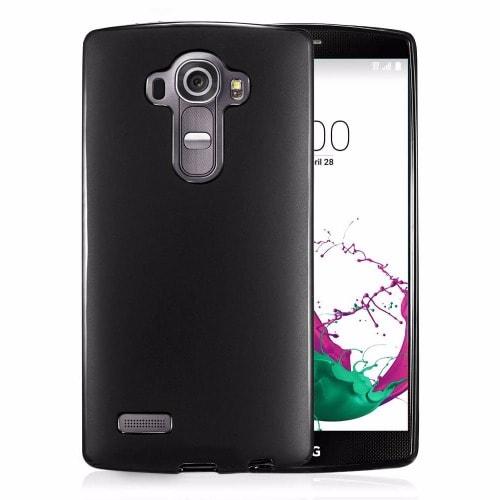 /C/a/Case-Cover-For-LG-G4---Black-8057328.jpg