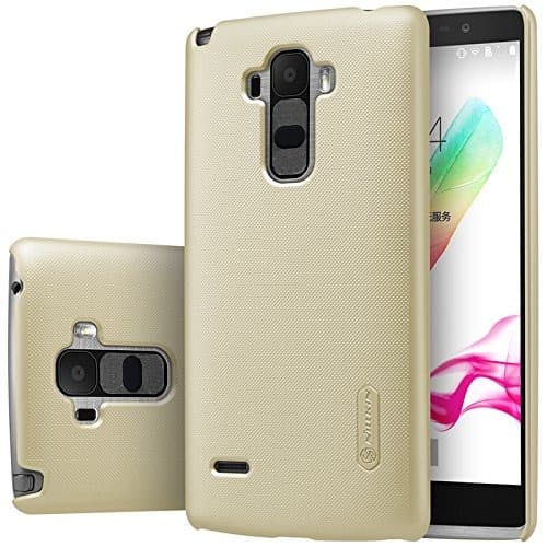 size 40 f6549 8a853 Case Cover for LG G4 Stylus G Stylo