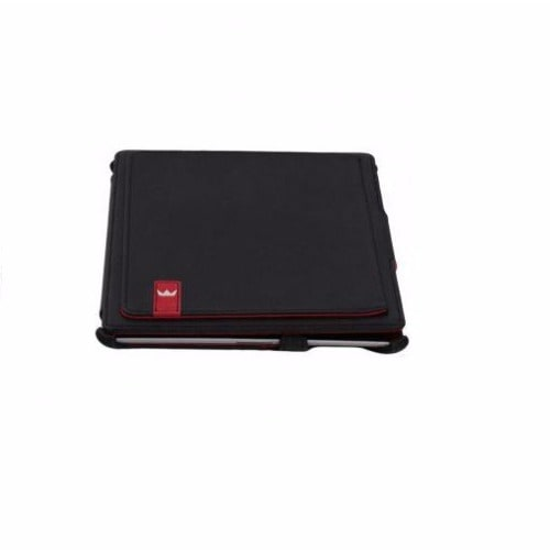 /C/a/Case-Cover-for-iPad-2-Tablet---9-7-Inches-6255793_2.jpg