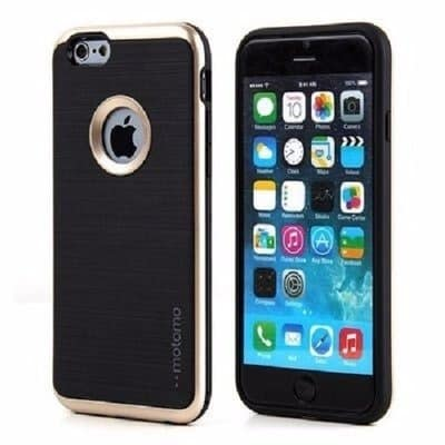 /C/a/Case-Cover-for-iPhone-7s-Plus-5994424.jpg
