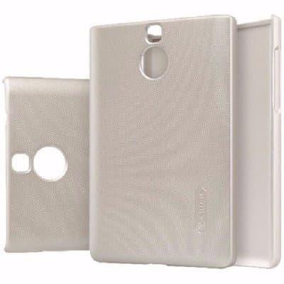 Case For Blackberry Passport 2 - Gold