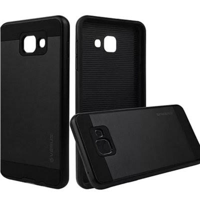 /C/a/Case-For-Samsung-A7-2017-7166621.jpg