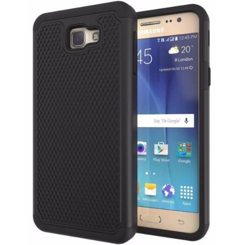 /C/a/Case-For-Samsung-Galaxy-J5-Prime---Black-6729227.jpg