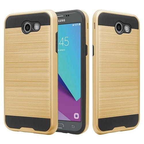 /C/a/Case-For-Samsung-Galaxy-J7-Pro---Gold-7492959.jpg