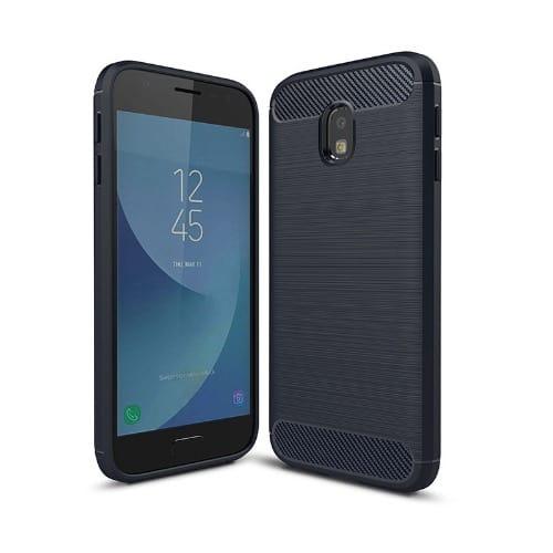 /C/a/Case-For-Samsung-Galaxy-J7-Pro-Samsung-Galaxy-J7---2017-8031456.jpg