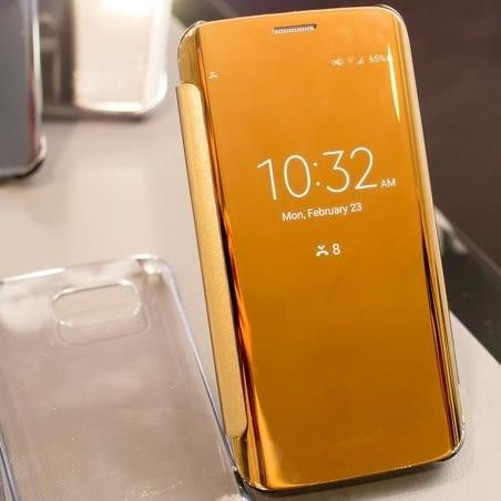 /C/a/Case-For-Samsung-Galaxy-S6-Edge-5180866.jpg