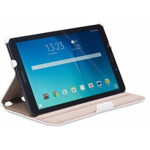 /C/a/Case-For-Samsung-TAB-E-9-6-6728194.jpg