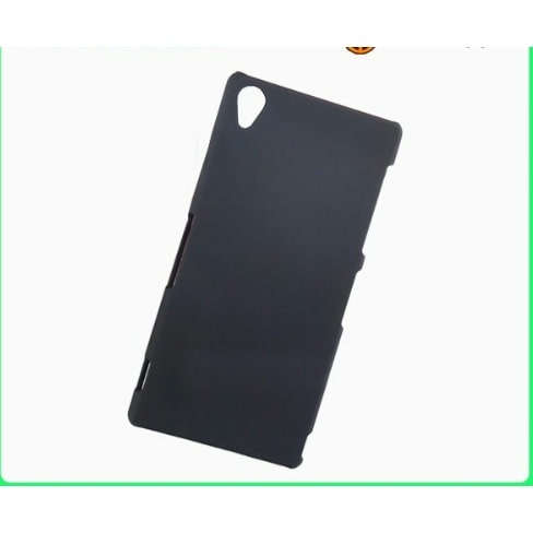 detailed pictures 86f7d 3712c Case For Sony Xperia Z3+ Plus / Sony Xperia Z4
