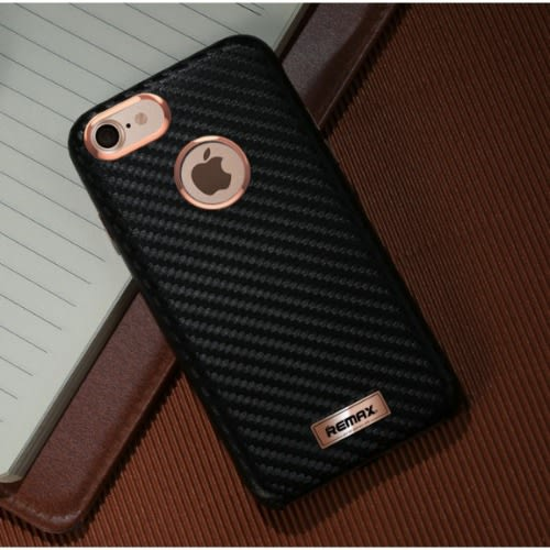 /C/a/Case-For-iPhone-7-7533898_1.jpg