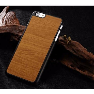 /C/a/Case-Wooden-Design-For-Apple-iPhone-6-6s--7662331_1.jpg