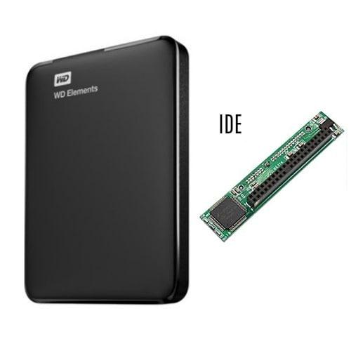/C/a/Case-for-External-Hard-Disk-Drive---IDE-7910088.jpg