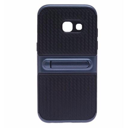 /C/a/Case-for-Samsung-Galaxy-A3-2017-8057347_1.jpg
