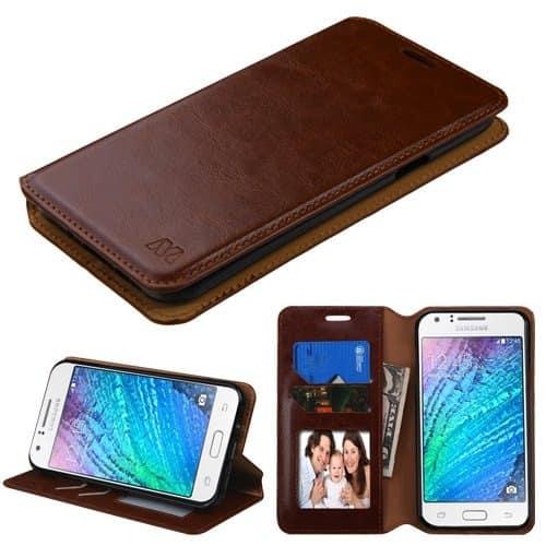 /C/a/Case-for-Samsung-Galaxy-J7-2016-7534066_1.jpg