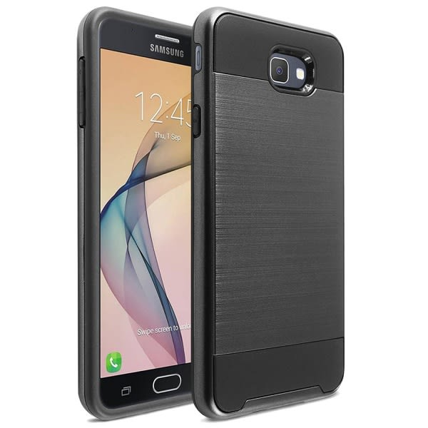 Bl Samsung Galaxy J7 Prime - Bikeriverside