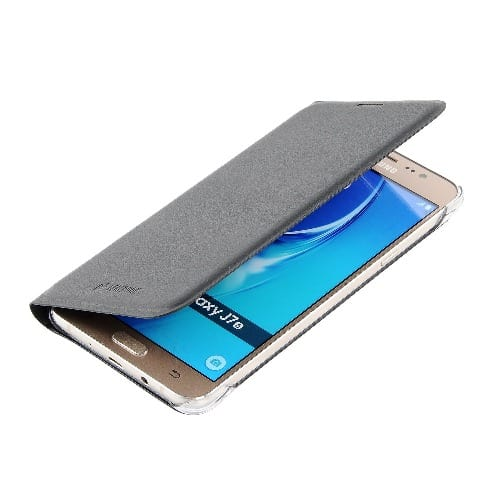 /C/a/Case-for-Samsung-Galaxy-J7-prime-5783724_1.jpg