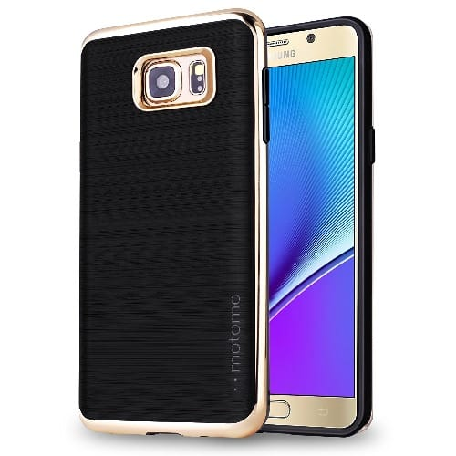 official photos afbba d6a09 Case for Samsung Galaxy Note 5