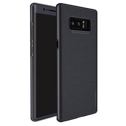 /C/a/Case-for-Samsung-Galaxy-Note-8--7677459_1.jpg