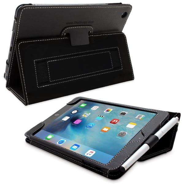 /C/a/Case-for-Samsung-Galaxy-Tab-E---Black-5323120_3.jpg