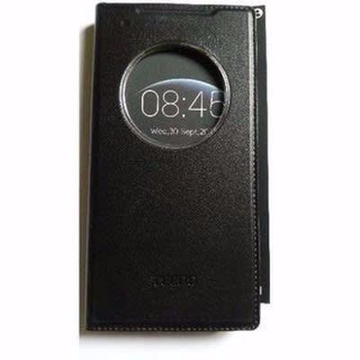/C/a/Case-for-Tecno-Phantom-6-Plus-7901126.jpg