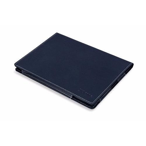 /C/a/Case-for-iPad-Air---Black-6361442.jpg
