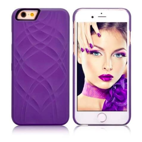 /C/a/Case-for-iPhone-6-6S-Plus-with-Mirror-Wallet-Free-Screen-Protector-Purple-6390303_1.jpg
