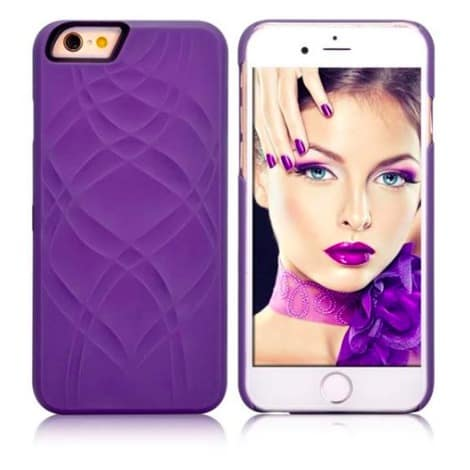 /C/a/Case-for-iPhone-6-6S-with-Mirror-Wallet-Free-Screen-Protector-Purple-6747396.jpg