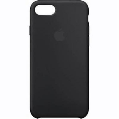 /C/a/Case-for-iPhone-7---Black-6187478_1.jpg