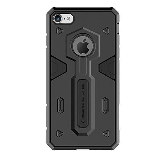 /C/a/Case-for-iPhone-7-7534404_1.jpg