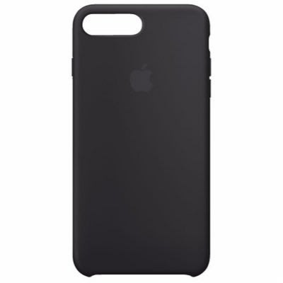 /C/a/Case-for-iPhone-7-Plus---Black-7536529.jpg