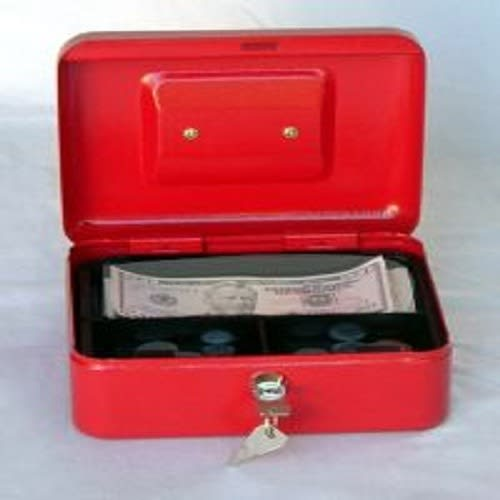 /C/a/Cash-Box--Fire-Proof--10inches-7953846.jpg