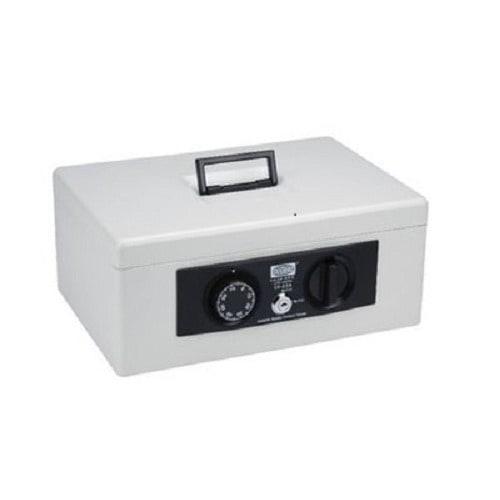 /C/a/Cash-Box-Key-Combination-Code-6329488_1.jpg