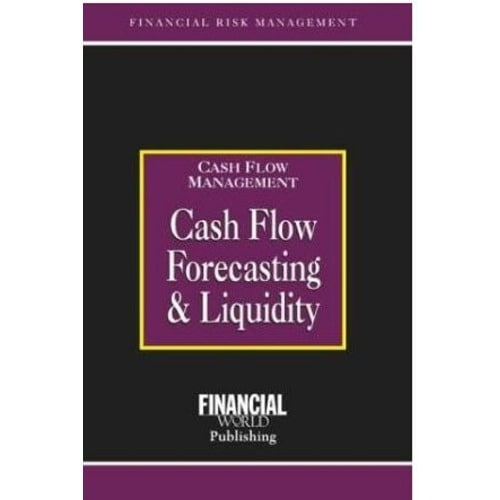 /C/a/Cash-Flow-Forecasting-and-Liquidity--6054973.jpg