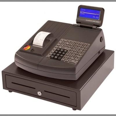 /C/a/Cash-Register-and-Drawer-7561573.jpg